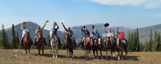 contact us k lazy 3 summer adventures montana 39 s bob marshall wilderness horseback packing