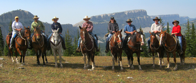 ride the famous chinese wall k lazy 3 summer adventures montana 39 s bob marshall wilderness